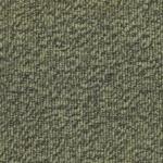 Carpete Mistral Modular Bac 6x500x500mm Lemon 002