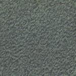 Carpete Mistral Modular Bac Aurora 003  6x500x500mm