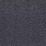 Carpete Mistral Modular Bac Violet 004  6x500x500mm