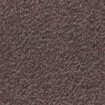Carpete Mistral Modular Bac Merlot 005  6x500x500mm