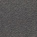 Carpete Mistral Modular Bac Ash 006  6x500x500mm