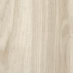 Piso de madeira vinílica ForthArt Click  Smart Carvalho Viena 222,25x4x1212,85mm