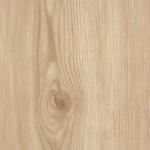 Piso de madeira vinílica ForthArt Click  Smart Carvalho Tropical 222,25x4x1212,85mm