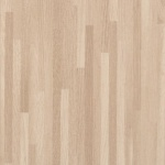 Piso de madeira vinílica ForthArt Click  Smart Ipê Mix 222,25x4x1212,85mm