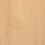 Piso de madeira vinílica ForthArt Click  Smart Ampero Avelã 222,25x4x1212,85mm