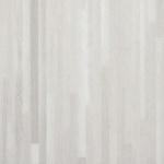 Piso de madeira vinílica ForthArt Click  Seletto Patina Paris Supreme 222,25x4x1212,85mm