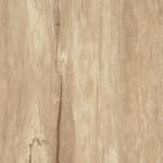 Piso de madeira vinílica ForthArt Click  Seletto Teca Âmbar  Supreme 222,25x4x1212,85mm