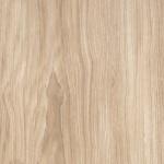 Piso de madeira vinílica ForthArt Click  Seletto Carvalho Nobre  222,25x4x1212,85mm