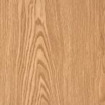 Piso de madeira vinílica ForthArt Click  Seletto Tauari Veneza  222,25x4x1212,85mm
