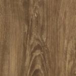 Piso de madeira vinílica ForthArt Click  Seletto Nogueira Real  222,25x4x1212,85mm