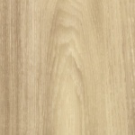 Piso de madeira vinílica ForthArt Click  Premiere Carvalho Pérola  222,25x4x1212,85mm