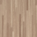 Piso de madeira vinílica ForthArt Click  Premiere Ipê Degradê  222,25x4x1212,85mm