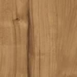 Piso de madeira vinílica ForthArt Click  Premiere Carvalho Malte  222,25x4x1212,85mm