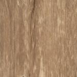 Piso de madeira vinílica ForthArt Click  Premiere Ipê Castanho  222,25x4x1212,85mm