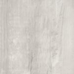 Piso de madeira vinílica ForthArt Click  Impacto Patina Nevada  222,25x5x1212,85mm