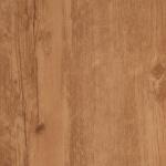 Piso de madeira vinílica ForthArt Click  Impacto Freijó Rústico  222,25x5x1212,85mm