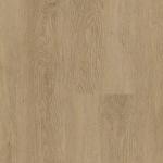 Piso de madeira vinílica Durafloor LVT Idea  Atacama 220x5x1210mm