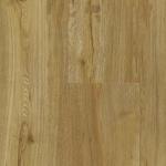 Piso de madeira vinílica Durafloor LVT Idea  Tivoli 220x5x1210mm