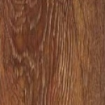 Piso de madeira vinílica Durafloor LVT Idea  Merano  220x5x1210mm
