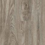 Piso de madeira vinílica Durafloor LVT Idea Sonora  177x5x1212mm