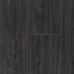 Piso de madeira vinílica Durafloor LVT Idea Nerone  200x5x1220mm