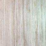 Piso de madeira vinílica Durafloor LVT Idea Aspen  200x5x1220mm