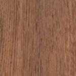 Piso de madeira vinílica Durafloor LVT Loft  Piseli 177x4x1212mm