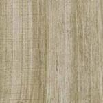 Piso de madeira vinílica Durafloor LVT Loft  Toscana  200x4x1220mm