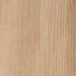 Piso de madeira vinílica Durafloor LVT Loft  Dakar  200x4x1220mm