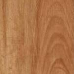 Piso de madeira vinílica Durafloor LVT Loft  Treviso  200x4x1220mm
