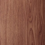 Piso Madeira Vinílica Wood Planks II 2mm  Niteroi 64103  203,2x2x1219,2mm