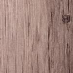 Piso Madeira Vinílica Wood Planks II 2mm  Pelotas 11524  203,2x2x1219,2mm