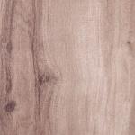 Piso Madeira Vinílica Wood Planks II 2mm  Porto Alegre 1512  203,2x2x1219,2mm