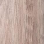 Piso Madeira Vinílica Wood Planks II 2mm  Salvador 1301  203,2x2x1219,2mm