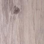 Piso Madeira Vinílica Wood Planks II 2mm  São Paulo 1261  203,2x2x1219,2mm