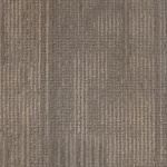Carpete Shadow Modular Bac 6,5x500x500mm Velvet 006