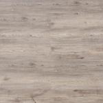 Piso Madeira Vinílica Castilla 2,0mm  177,8x2x1219,2mm  205 KW 6051 Patina