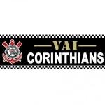 Faixa de parede Corinthians SC911-01