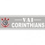 Faixa de parede Corinthians REF SC911-03