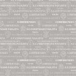 Papel de Parede Corinthians REF  SC305-02
