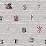 Papel de parede Corinthians REF  SC303-03