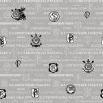 Papel de parede Corinthians REF  SC303-02