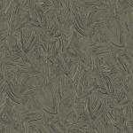 Papel de parede Platinum  PN2881