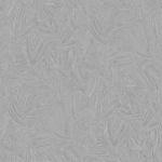 Papel de parede Platinum  PN2876
