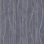 Papel de parede Platinum MM6053