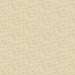 Papel de parede Romantic   RO010806