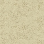 Papel de parede Romantic  QU010202