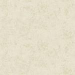Papel de parede Romantic  QU010201
