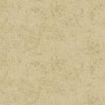 Papel de parede Romantic  QU010204