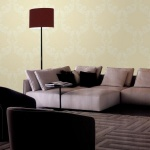 Papel de parede Coleção S&L 270101